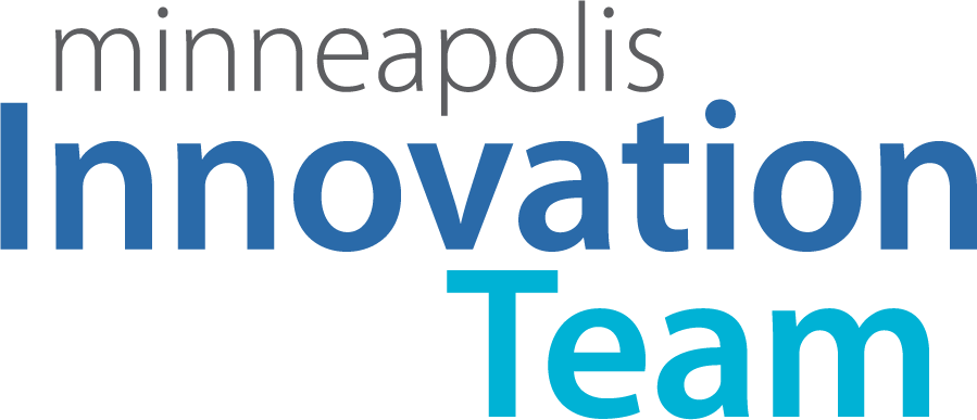 Minneapolis Innovation Team